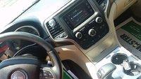 Picture of 2014 Jeep Grand Cherokee Laredo 4WD