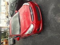 Picture of 2015 Hyundai Accent GLS, exterior