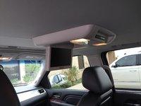 Picture of 2012 Cadillac Escalade EXT Premium