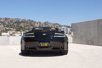 Picture of 2014 Aston Martin V8 Vantage Roadster, exterior
