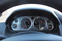 Picture of 2014 Aston Martin V8 Vantage Roadster, interior