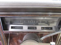 Picture of 1982 Oldsmobile Ninety-Eight, interior, gallery_worthy