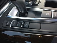 Picture of 2015 BMW X5 sDrive35i, interior
