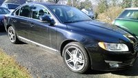Picture of 2014 Volvo S80 T6 AWD, exterior