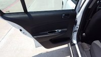 Picture of 2010 Chevrolet Cobalt LT2, interior