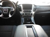 Picture of 2015 GMC Yukon SLE 4WD, interior