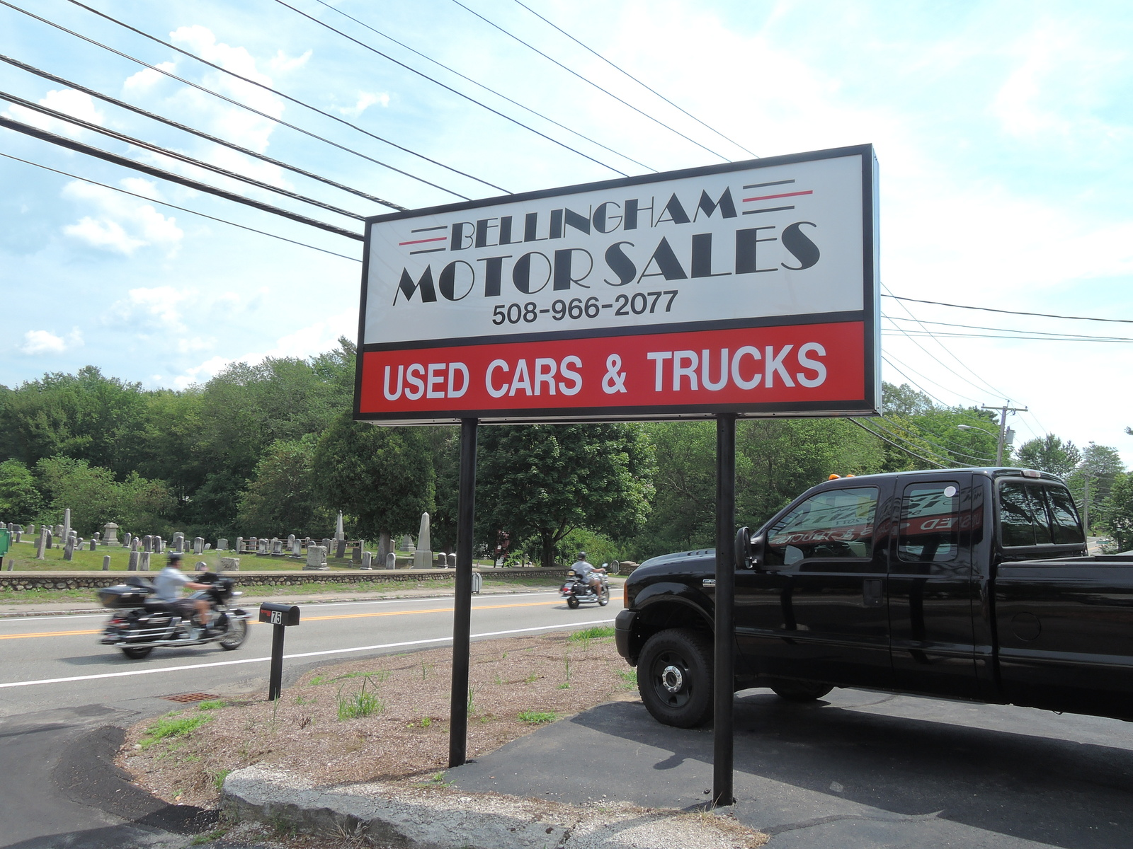 Used Cars For Sale Bellingham Ma