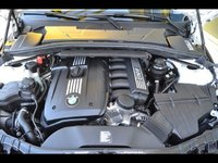 Picture of 2014 Infiniti QX50 Journey, engine