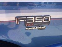 Picture of 1999 Ford F-350 Super Duty XLT Crew Cab LB, exterior