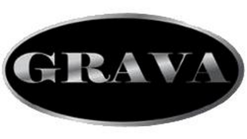 Lexus Dealers In Ma >> Grava Chrysler Jeep Dodge Ram - Medford, MA: Read Consumer reviews, Browse Used and New Cars for ...