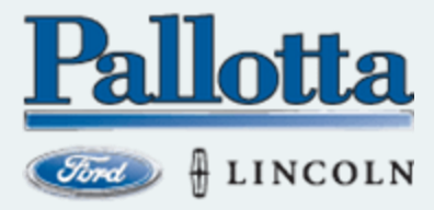 Used Car Dealers In Wooster Oh