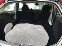 Picture of 2012 Volvo C30 T5, interior
