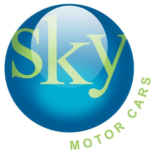 Sky Motor Cars West Chester Reviews