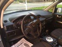 Picture of 2010 Mitsubishi Endeavor LS AWD, interior