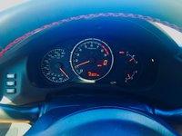 Picture of 2016 Subaru BRZ Premium, interior