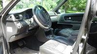 Picture of 2000 Volvo V70 R, interior
