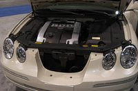 Picture of 2004 Kia Amanti FWD, engine, gallery_worthy