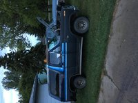 Picture of 1980 Ford Bronco, exterior, gallery_worthy