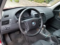 Picture of 2006 BMW X3 2.5i