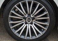 Picture of 2014 Kia Cadenza Limited, exterior