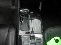 Picture of 2014 Kia Cadenza Limited, interior