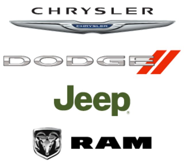 Washington Chrysler Dodge Jeep Ram Washington Nc Read