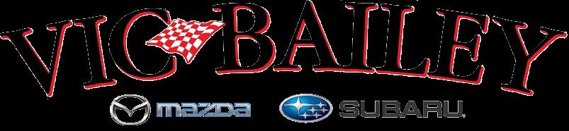 Vic Bailey Subaru >> Vic Bailey Mazda-Subaru - Spartanburg, SC: Read Consumer ...