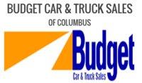Budget Car & Truck Sales of Columbus