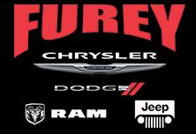 Furey Chrysler Dodge Jeep Malvern Oh Read Consumer