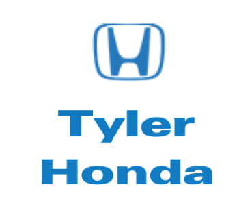 Tyler honda stevensville mi read consumer reviews for Tyler honda stevensville mi