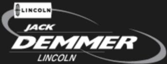 Jack Demmer Lincoln >> Jack Demmer Lincoln Dearborn Mi Read Consumer Reviews