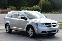 Picture of 2009 Dodge Journey SE, exterior