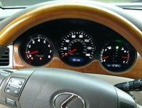 Picture of 2006 Lexus ES 330 Base
