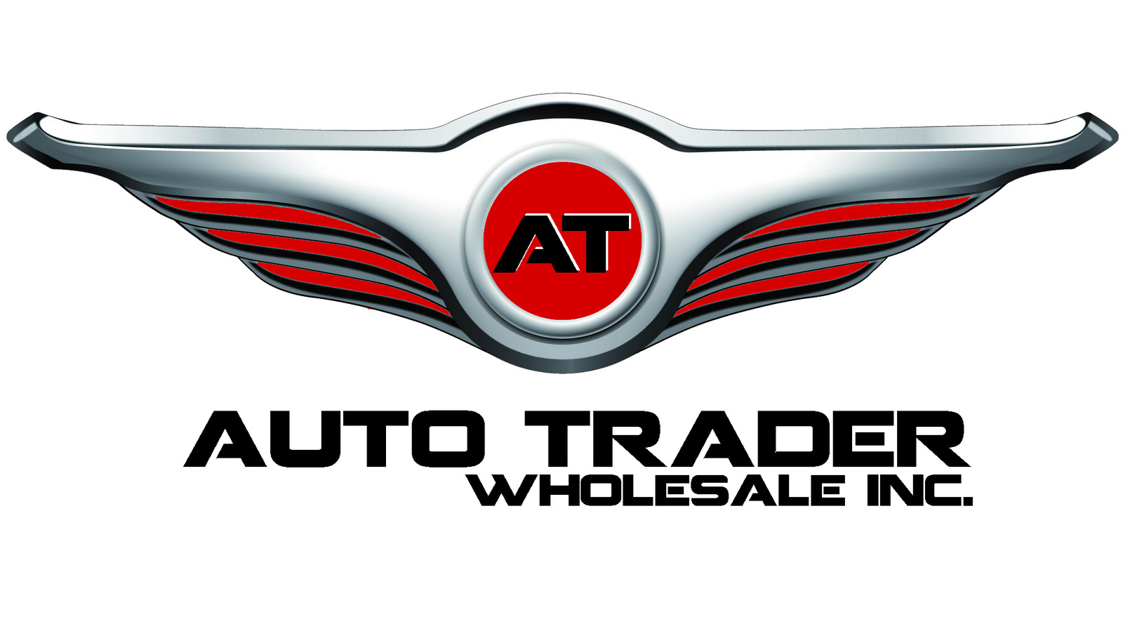 Auto Trader Wholesale - Saddle Brook, NJ: Read Consumer reviews ...