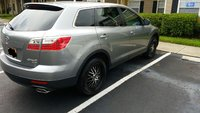 Picture of 2010 Mazda CX-9 Sport AWD, exterior