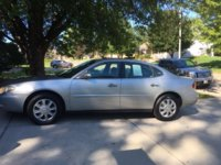 Picture of 2006 Buick LaCrosse CX, exterior