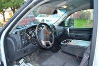 Picture of 2013 Chevrolet Silverado 2500HD LT LB