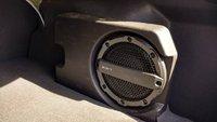 Picture of 2013 Ford Focus Titanium