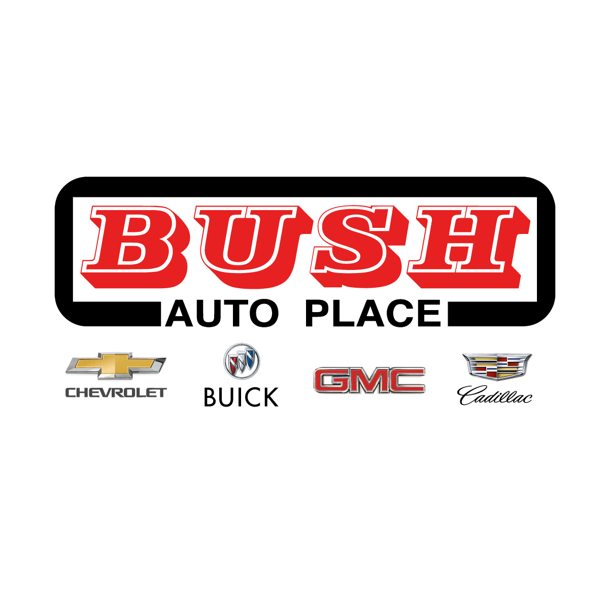 Honda Dealers Dayton Ohio >> Bush Auto Place - Wilmington, OH: Read Consumer reviews, Browse Used and New Cars for Sale