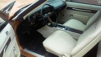 Picture of 1973 Pontiac Le Mans, interior, gallery_worthy