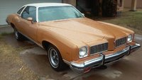 Picture of 1973 Pontiac Le Mans, exterior, gallery_worthy