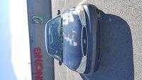 Picture of 2000 Ford Contour 4 Dr SE Sport Sedan