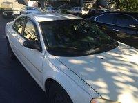 Picture of 2004 Chrysler Sebring LX