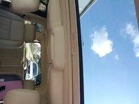Picture of 2003 Lincoln Aviator Premium AWD