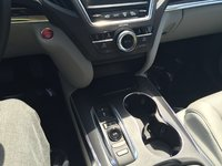 Picture of 2016 Acura MDX AWD Advance Pkg, interior