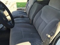 Picture of 1998 Chevrolet C/K 3500 Crew Cab 2WD, interior
