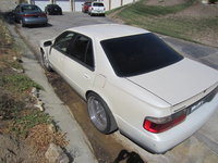 Picture of 2000 Cadillac Seville SLS