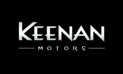 Keenan motors doylestown pa read consumer reviews for Keenan motors doylestown pa