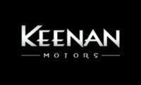 Keenan Motors logo