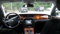 Picture of 2007 Jaguar XJ-Series XJ8